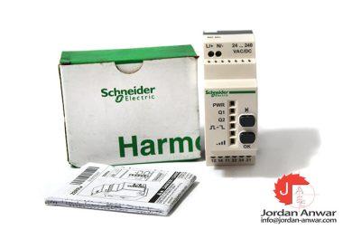 schneider-ZBRRD-programmable-receiver