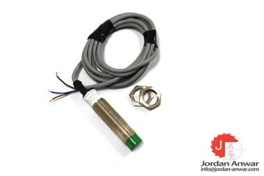 selet-B01EN188PO-inductive-sensor
