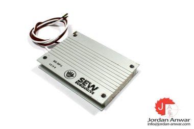 sew-BW-100-003-braking-resistor