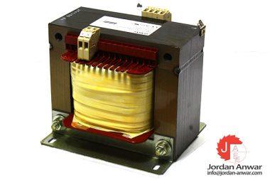 siemens-4AM6142-5AT10-0FA0-transformer-sitas