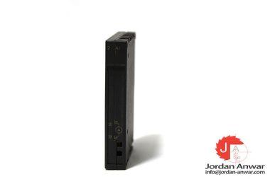 siemens-6ES7-123-1GB10-0AB0-electronic-submodule
