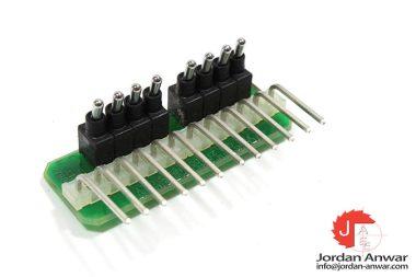 siemens-6ES7-274-1XF00-0XA0-input-simulator-module