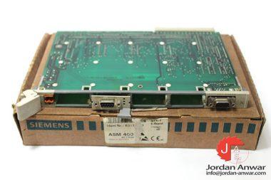 siemens-6GT2-002-0AA00-MOBY-basic-module