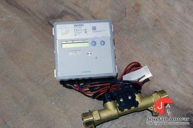 siemens-uh50-c40-00-ultrasonic-meter