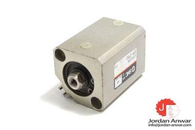 smc-CDQ2B25-25D-compact-cylinder