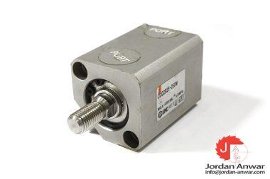 smc-CDQ2B25-25DM-compact-cylinder