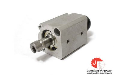 smc-CDQ2WB25-10D-compact-cylinder