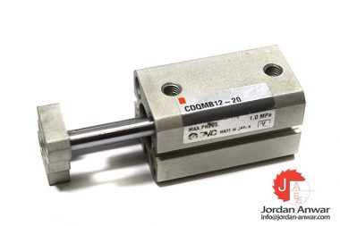 smc-CDQMB12-20-compact-guide-cylinder