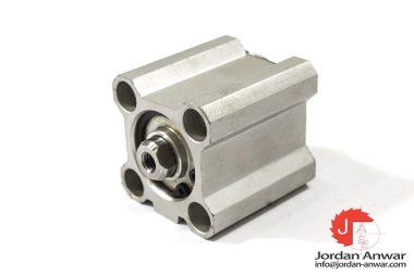 smc-CQ2B25-20D-compact-cylinder