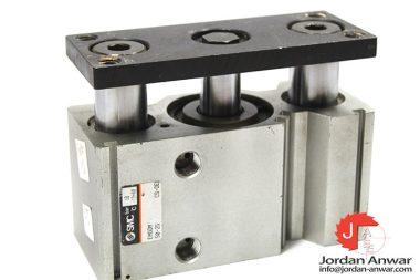 smc-EMGQM50-25-compact-guide-cylinder