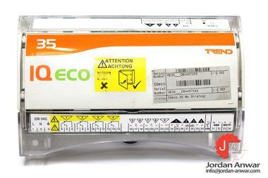 trend-IQECO-35-terminal-unit-controller