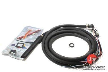 videojet-120313031PHZH-cabled-external