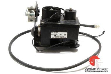 videojet-29337-marsh-hi-res-system-pump