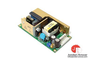 videojet-402255-power-supply