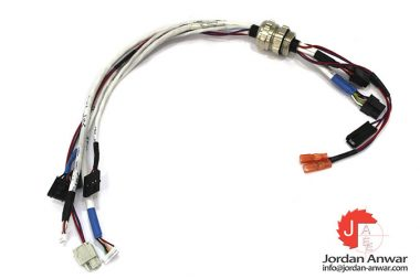 videojet-AL-SP68519-cable-marking-head