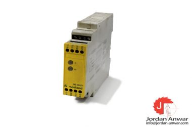 wieland-SNE-4004KV-safety-switching-device