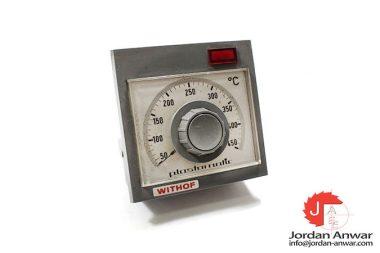 withof-plastomatic-9404-435--00251--temperature-controller