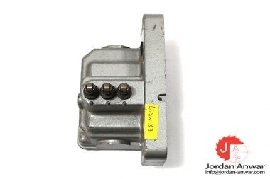 yamatake-honeywell-LDV-5310 micro switch