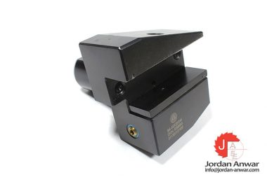 B4-40X25X44-DIN-69880-radial-toolholder