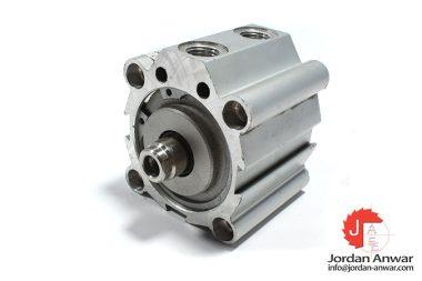 Camozzi-QP3A050A015-compact-cylinder