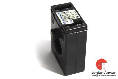 Efen-PSA-313-current-transformer