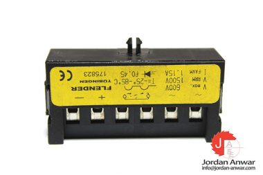 flender-175823-brake-rectifier