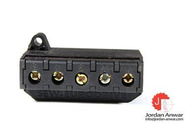 sew-BG-1.2-826-992-0-brake-rectifier