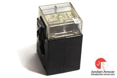 Weigel-DK-603-current-transformer