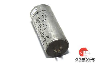 aeg-LFB-9_224-E-W-VI-9µF_220VAC-capacitor