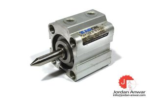 AIRON ADS.32.10.A4.GV SHORT STROKE CYLINDER