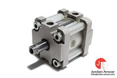 airon-CES.040.0015-short-stroke-cylinder