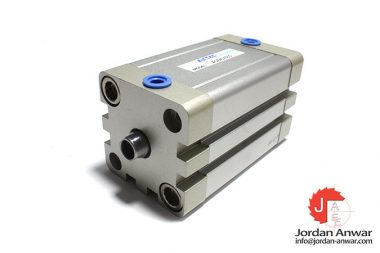 airtac-ACE40X50S-compact-cylinder