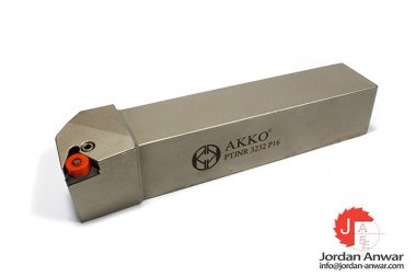 akko-PTJNR-3232-P16-tool-holder