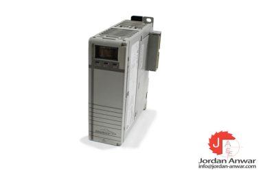 allen-bradley-1768-ENBT-compactlogix-communication-module