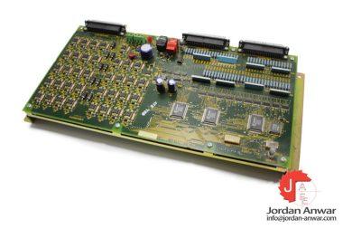 allen-bradley-8500-HDI01-i_o-module