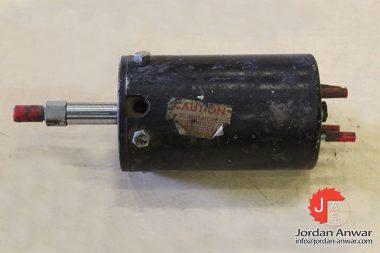 bellofram-D-9-F-BP-G9-3.4-2.5-diaphragm-air-cylinder