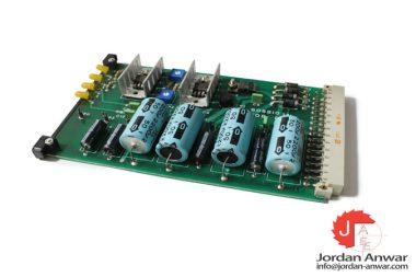 bobbio-BOB-PW-circuit-board