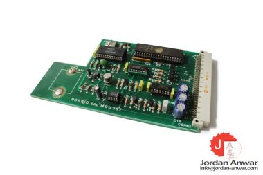 bobbio-MCU-287-circuit-board