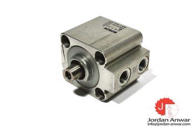 bosch-0-822-010-541-compact-cylinder