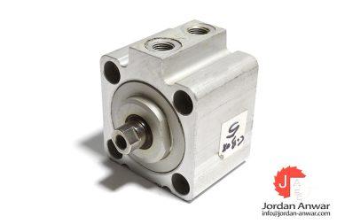 bosch-0-822-010-551-compact-cylinder