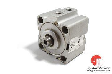 bosch-0-822-010-661-compact-cylinder