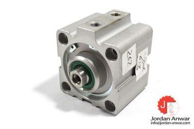 bosch- 0-822-10-262-compact-cylinder