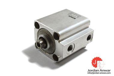 bosch- 0-822-10-544-compact-cylinder