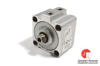 bosch- 0-822-10-562-compact-cylinder