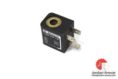 bosch-1-824-210-118-solenoid-coil