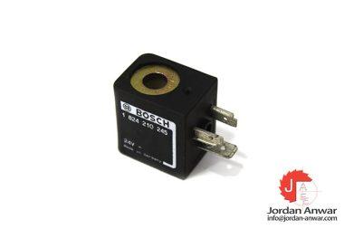bosch-1-824-210-245-solenoid-coil