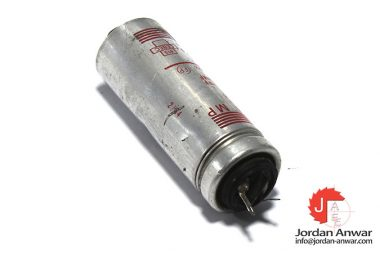 bosch-MP-0-670-321-458-9µF_220VAC-capacitor
