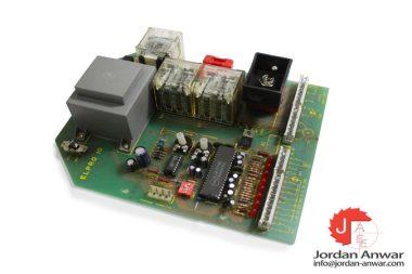 elpro-10-2_0-circuit-board