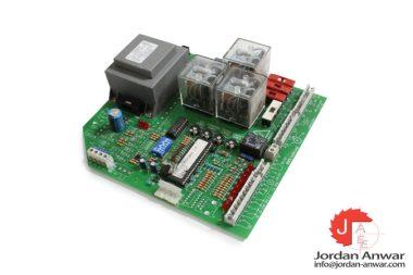 elpro-10-PLUS-circuit-board