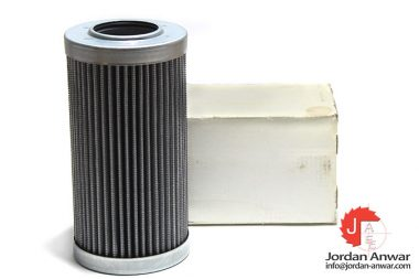 epe-2.0020-VS20-A00-0-P-replacement-filter-element